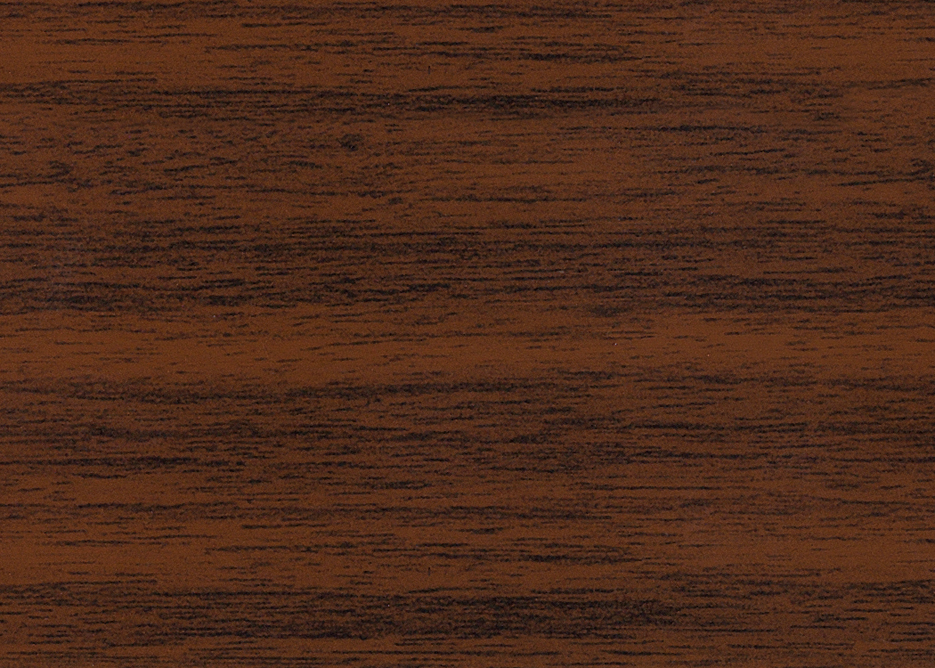 Woodgrain Foil Designs CPS Resources Inc : 30 0029 Dark Woodgrain Matte  from www.cpsresources.com size 1050 x 750 jpeg 906kB