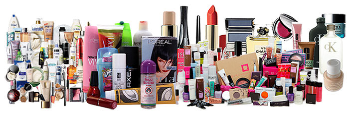 industry profile cosmetics industry China's cosmetics market, 2013 2 in this issue: i industry overview p 3-9 ii competitive landscape p 10-33 iii latest developments p 34-59.
