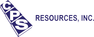 CPS Resources Inc.