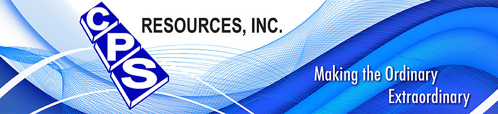 CPS Resources Inc